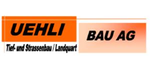 Uehli BAU AG