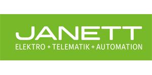 Elektro Janett AG