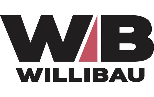 Willibau